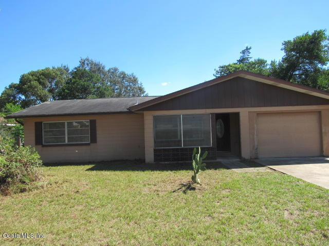Photo of 13 Bahia Court Loop  Ocala  FL