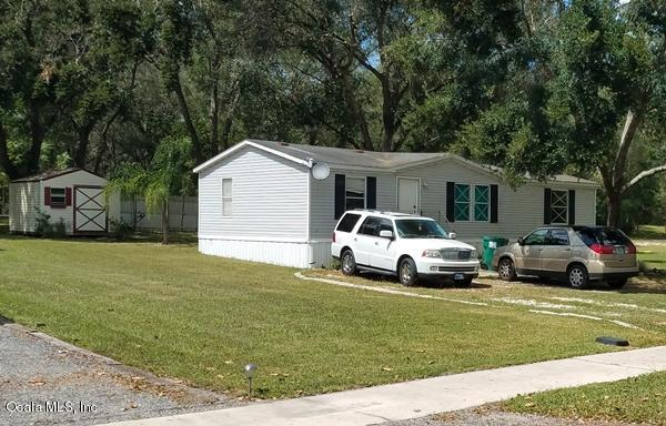 Photo of 104 Fourth Street  Lady Lake  FL
