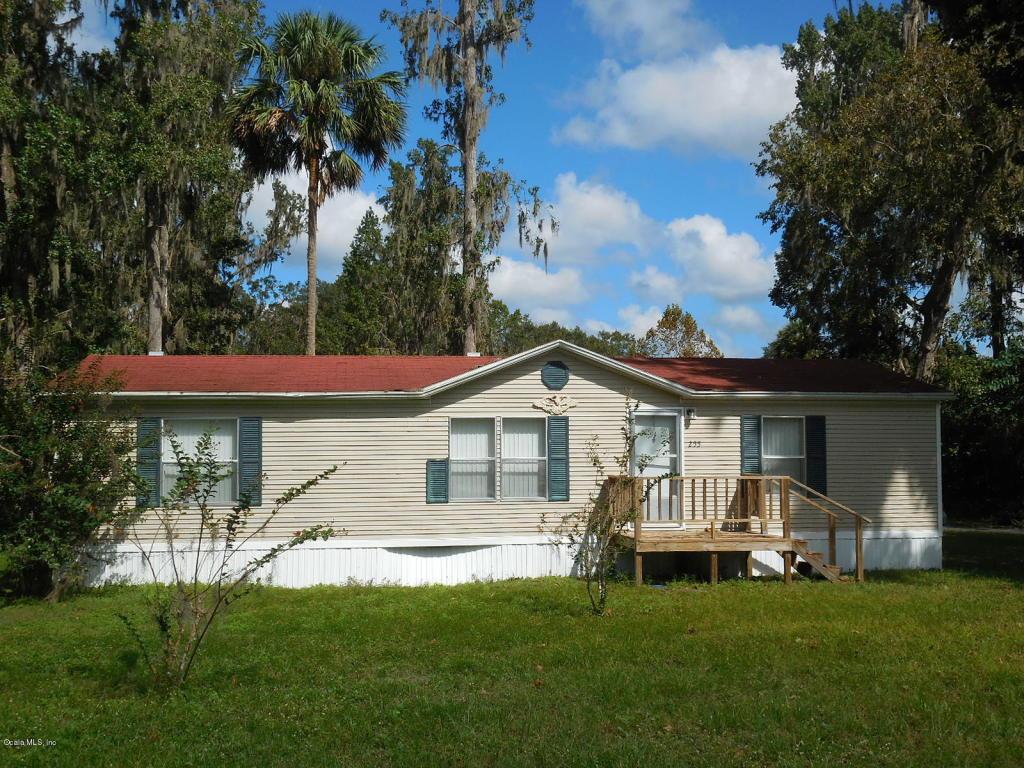 Photo of 255 SW 84th Lane  Ocala  FL