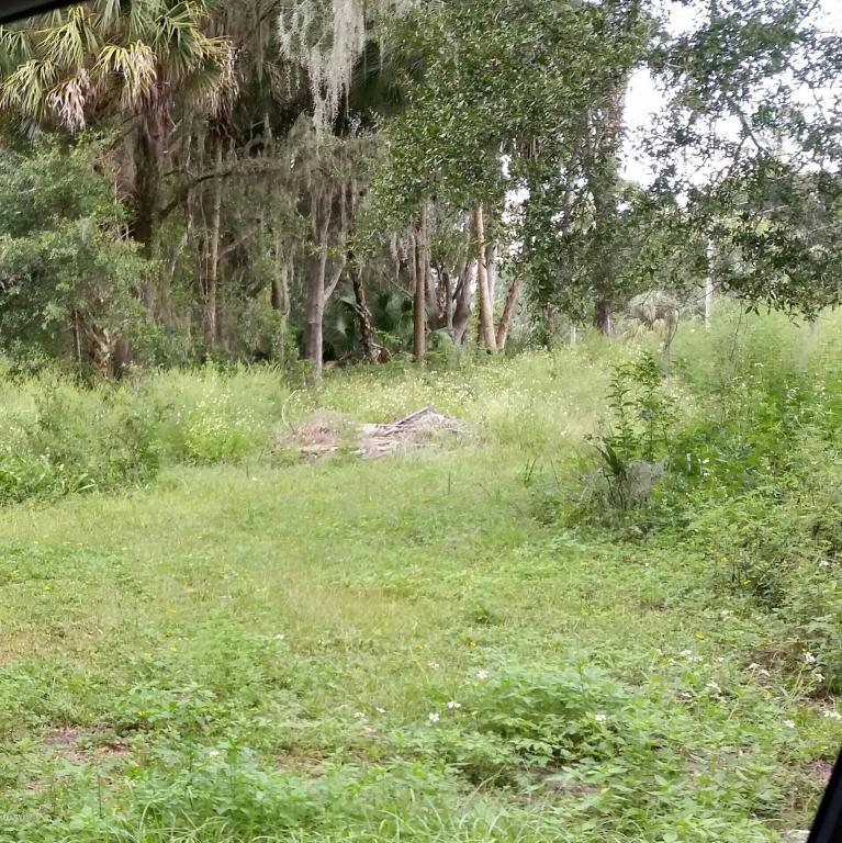 primary photo for 0000 W Henry Blair Lane, Dunnellon, FL 34434, US