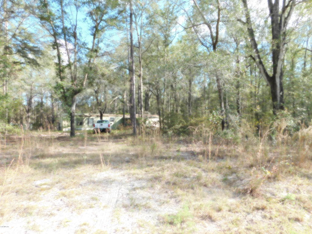 primary photo for 14419 NW 245th Terrace, High Springs, FL 32643, US