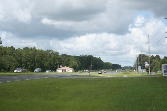 0 W Highway 40, one of homes for sale in Ocala