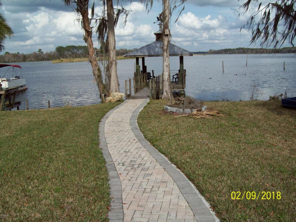 dunnellon singles Search dunnellon houses for sale and other dunnellon real estate find single family homes in dunnellon, fl.