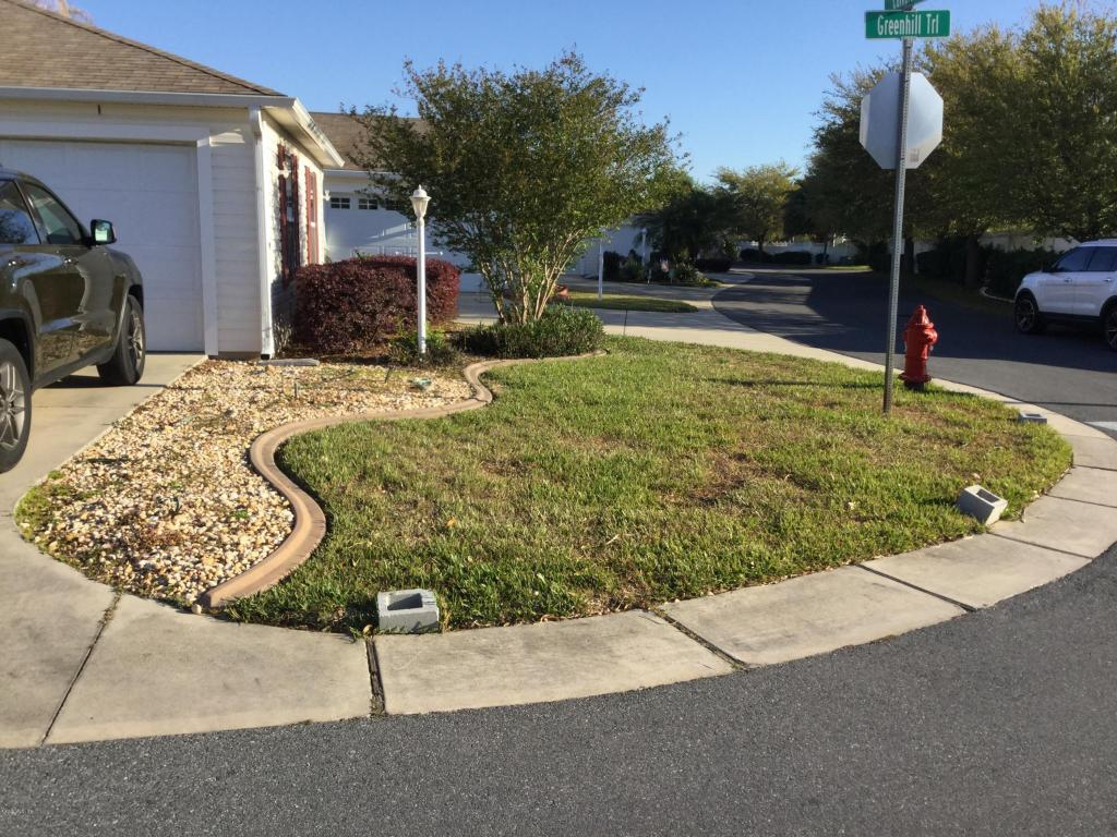 Single Family Residence - The Villages, FL (photo 3)