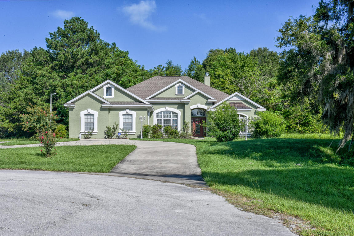 black singles in dunnellon Dunnellon realtor glenn moore is in the real estate brokers and agents business view competitors, revenue, employees, website and phone number.