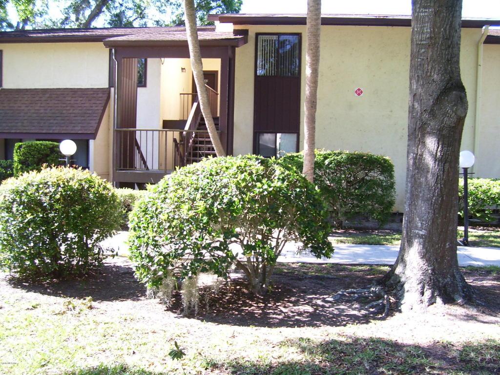 761 Midway Drive, Ocala, Florida