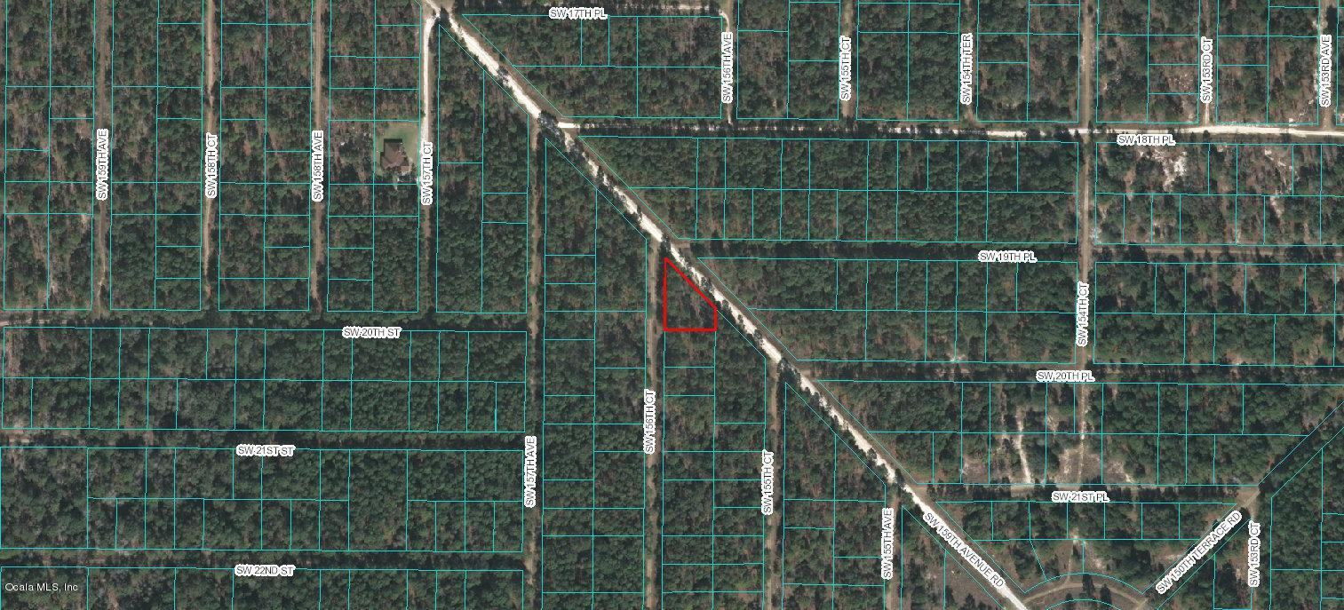 primary photo for 0 SW 156th Court, Ocala, FL 34481, US