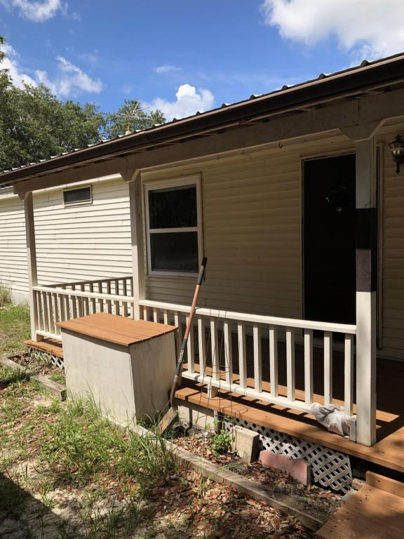Manufactured Home w/Real Prop - Dunnellon, FL (photo 5)