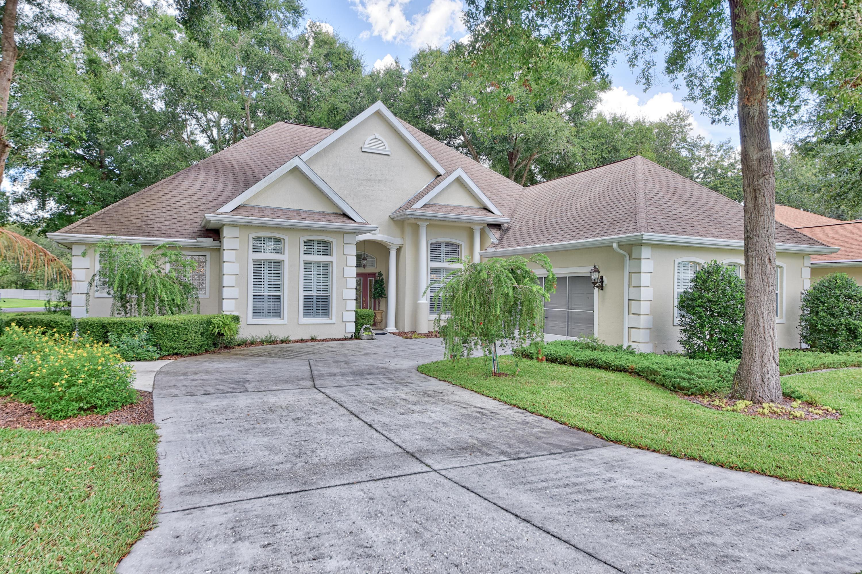 10788 SW 71st Avenue, Ocala, Florida
