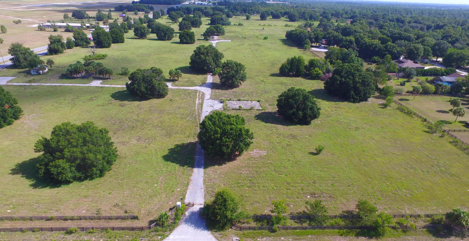 3661 SW 60th Avenue, one of homes for sale in Ocala