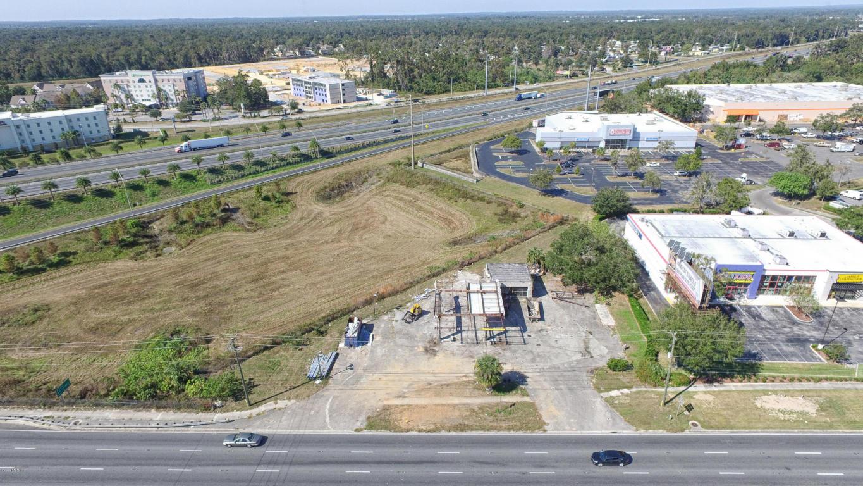 3711 SW College Road, Ocala, Florida