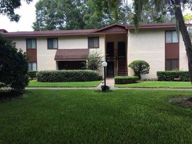 691 Midway Drive, one of homes for sale in Ocala