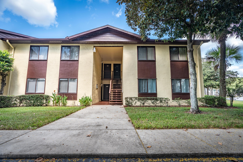 511 Fairways Cir A, Ocala, Florida
