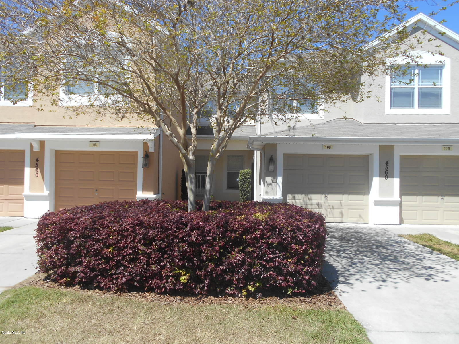 4560 SW 52ND Circle, one of homes for sale in Ocala