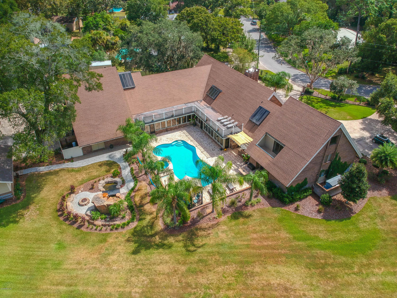1504 SE 25th Terrace, Ocala, Florida
