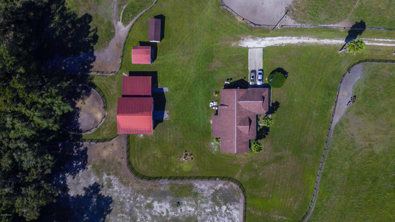 12865 HWY 40, Ocala, Florida