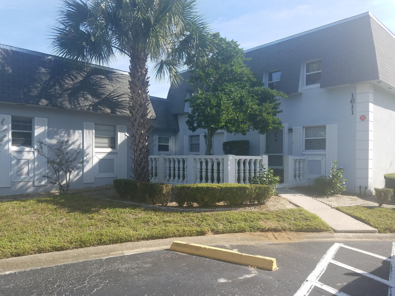 1611 SE 25th Street, Ocala, Florida
