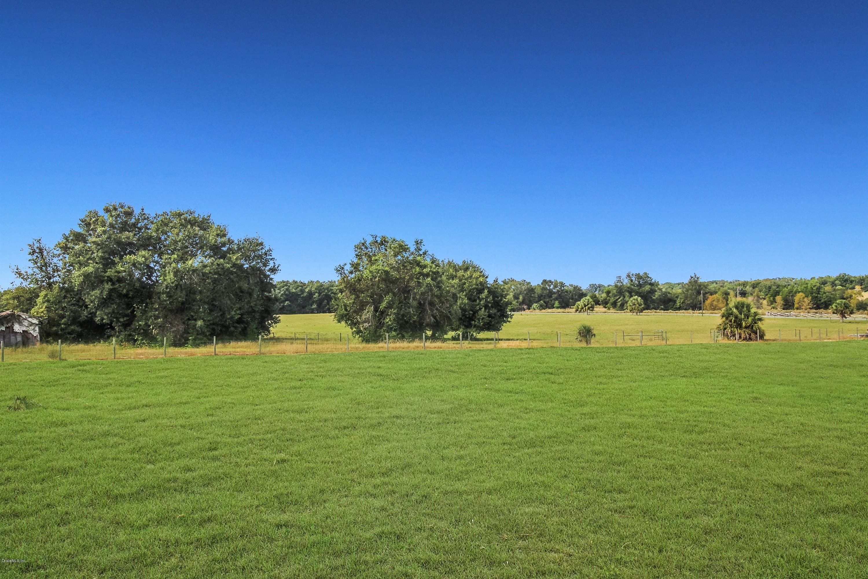 000 Twin Ponds Road Umatilla, FL 32784