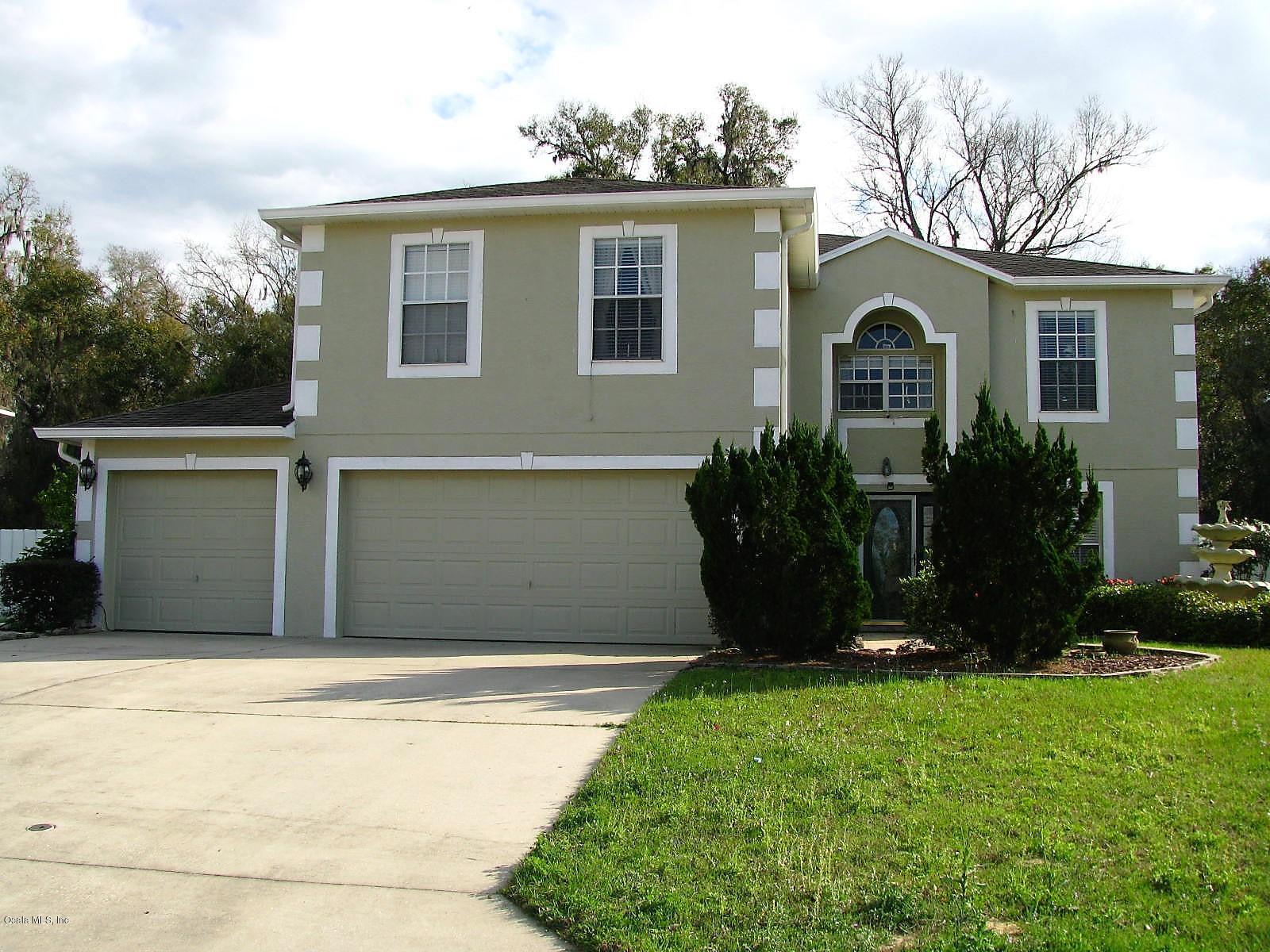4200 SW 33rd Street,Ocala  FL