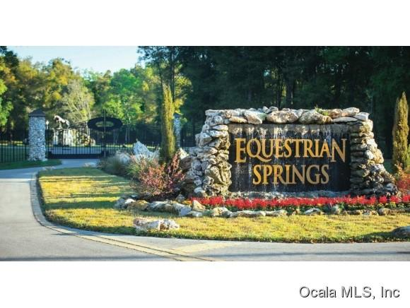 4701 NW 100th Street, Ocala, Florida