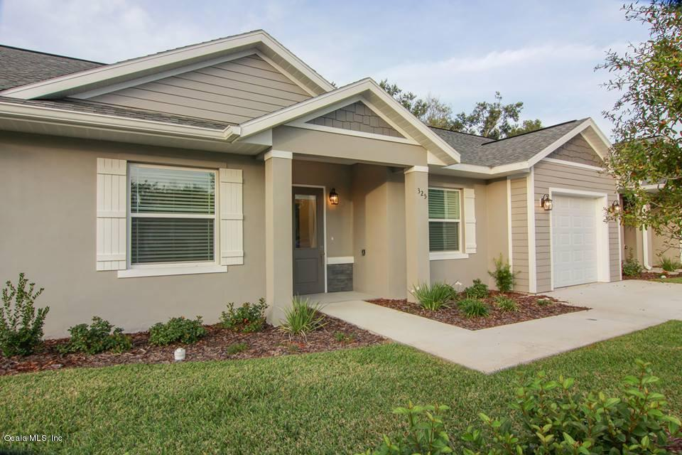 321 SE 10 Street, one of homes for sale in Ocala