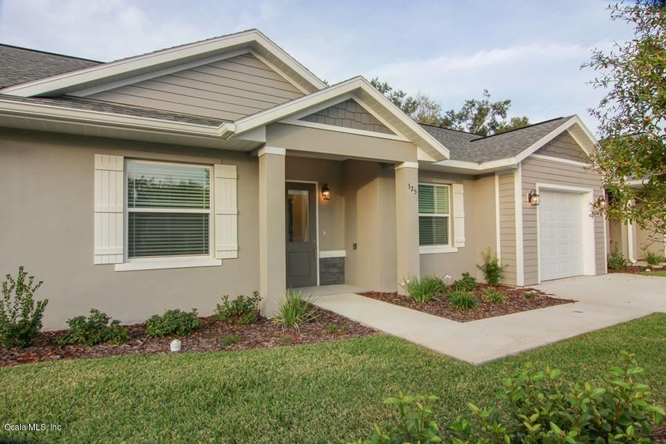 329 SE 10 Street, one of homes for sale in Ocala