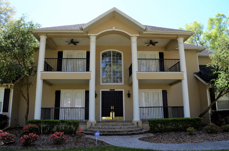 1712 SE 35th Lane, Ocala, Florida