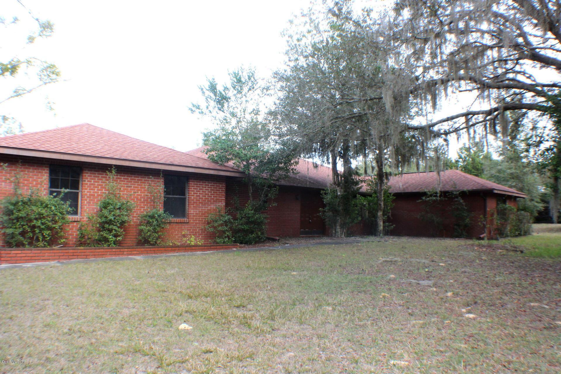 5011 SW 31st Street,Ocala  FL