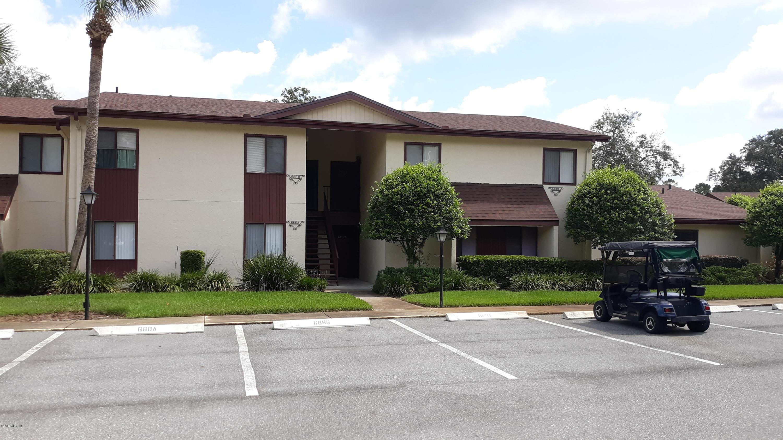 688 Midway Drive, Ocala, Florida