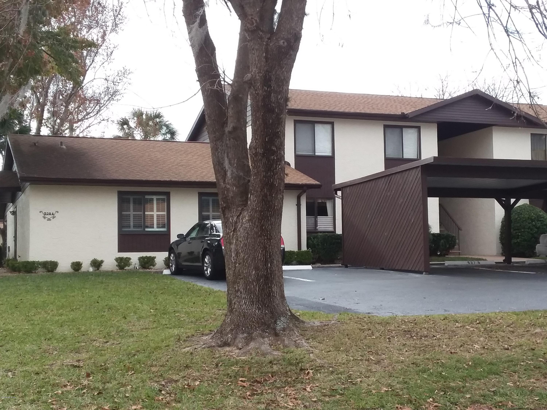 527 Fairways Circle, Ocala, Florida