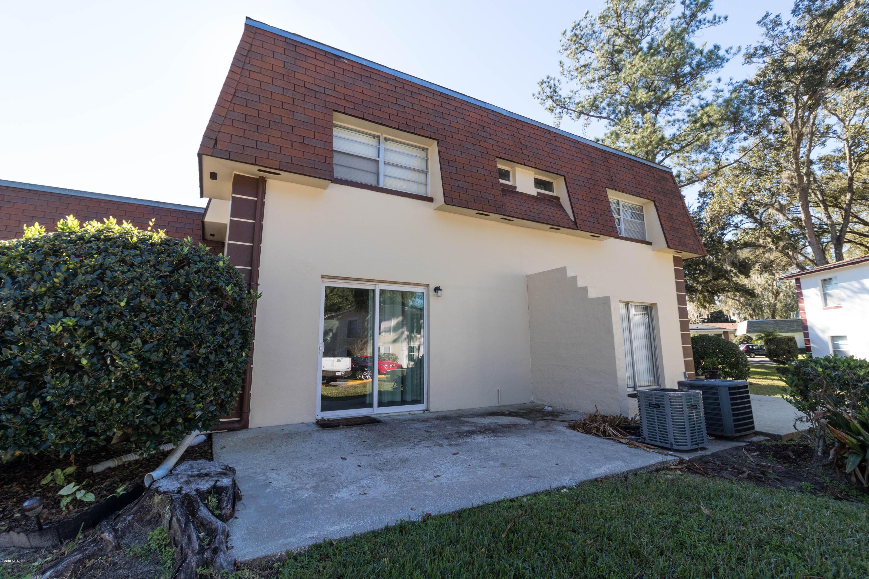 1555 SE 27th Street, Ocala, Florida