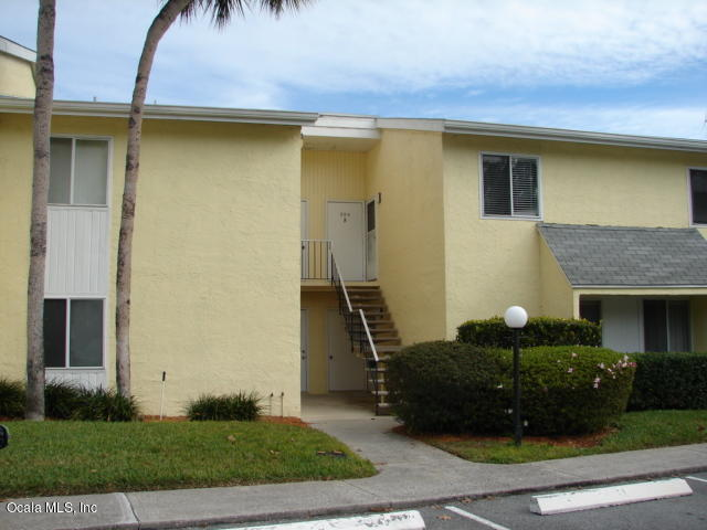 594 Bahia Circle, Ocala, Florida