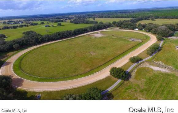 primary photo for 19350 SE 52nd Place, Morriston, FL 32668, US