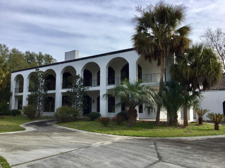 10303 NW 76th Terrace, Ocala, Florida