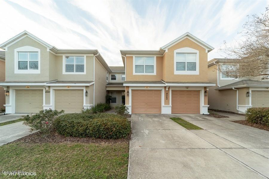 4560 SW 52 Circle, one of homes for sale in Ocala