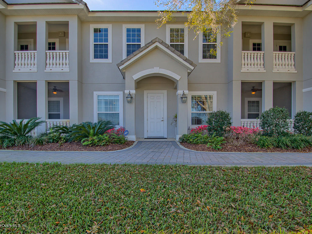 8252 NW 26th Lane Road, one of homes for sale in Ocala