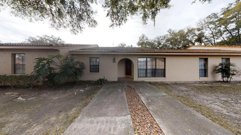 1826 SW 35th Avenue, one of homes for sale in Ocala