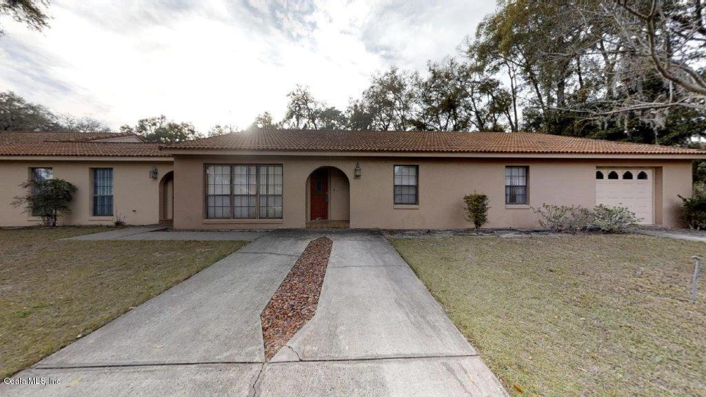 1820 SW 35TH Avenue, one of homes for sale in Ocala