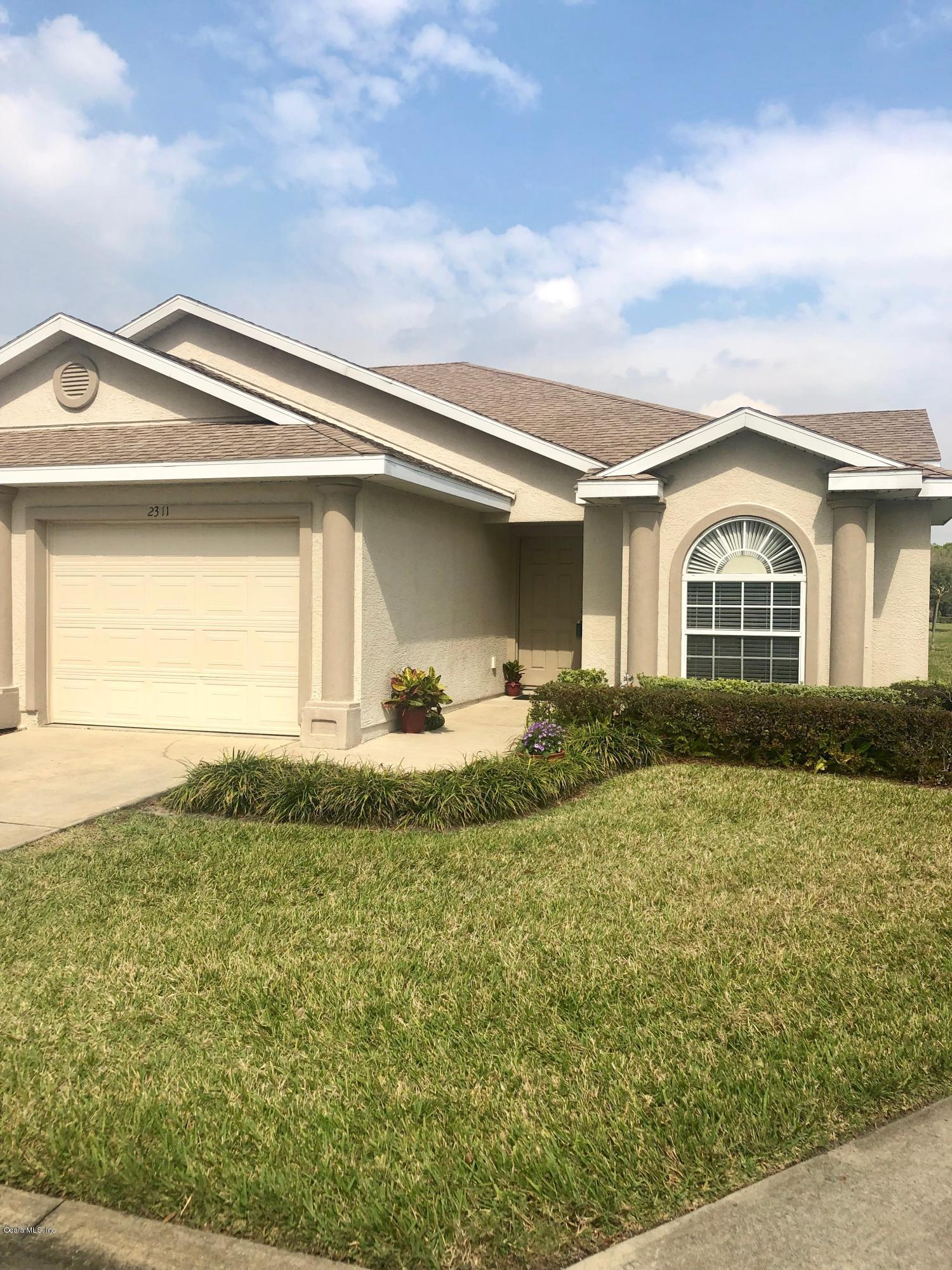 2311 SE 18th Circle, one of homes for sale in Ocala