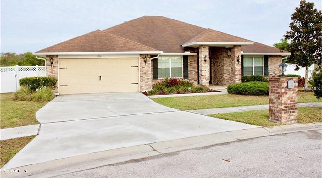 1609 Horizon Court, Grenelefe Resort Area, Florida