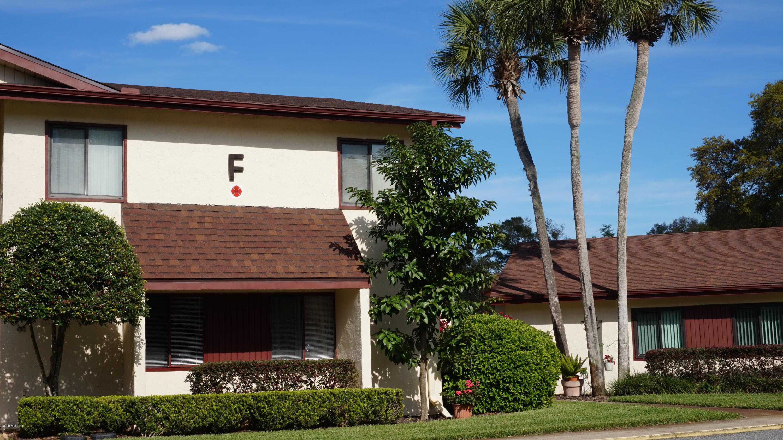 658 Midway Drive, Ocala, Florida