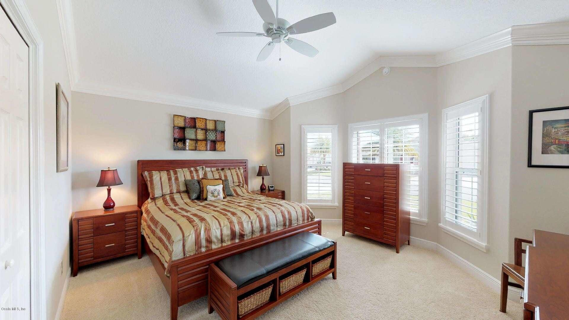 2621 Buttonwood Run, The Villages, Florida