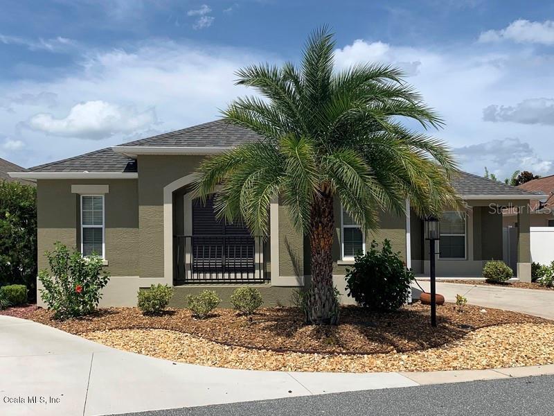 503 Feliu, The Villages, Florida