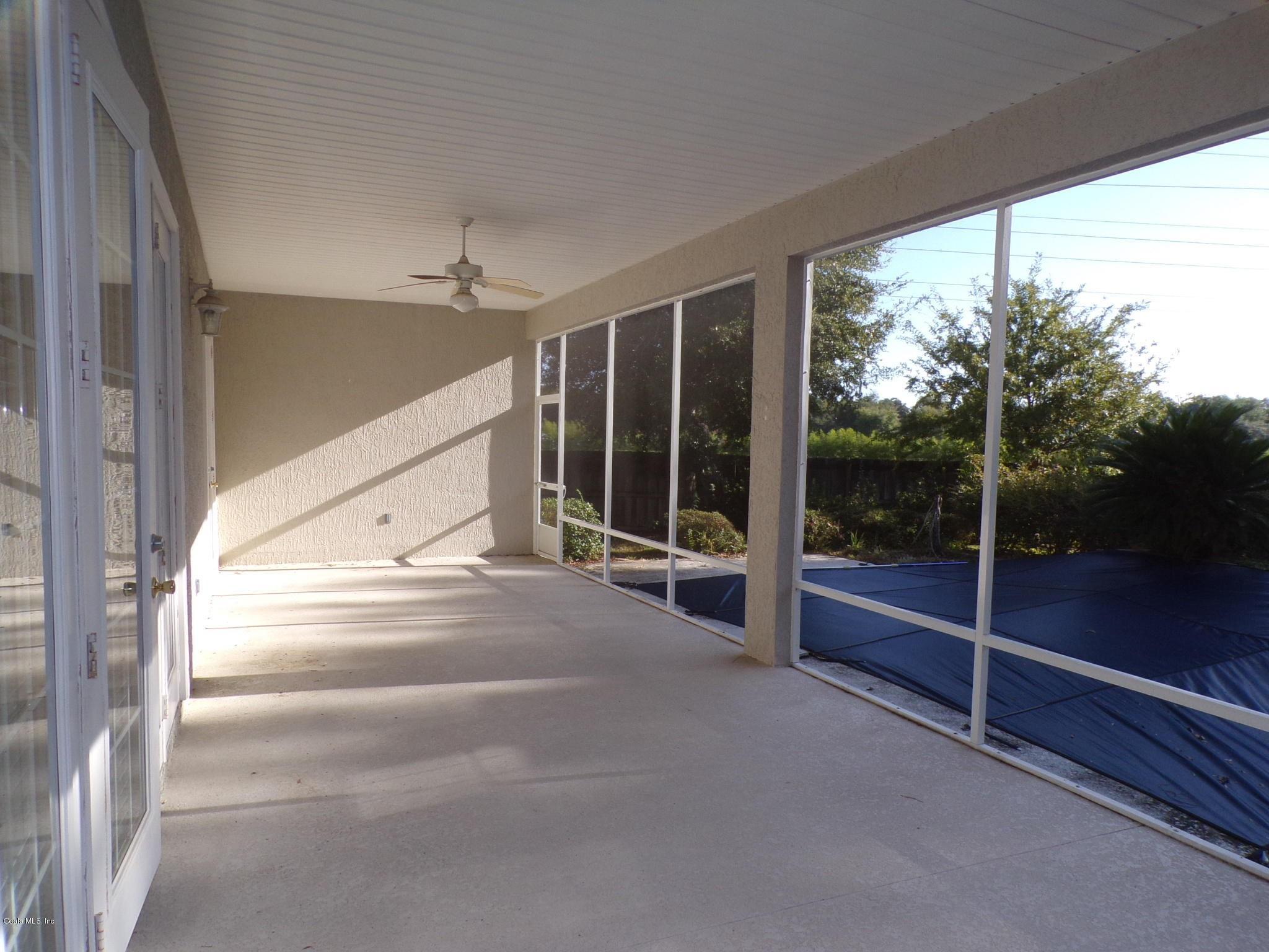 3011 SE 47th Ter Ocala, FL