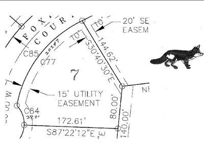 1108 Elmhurst Ct, Oskaloosa, IA 52577