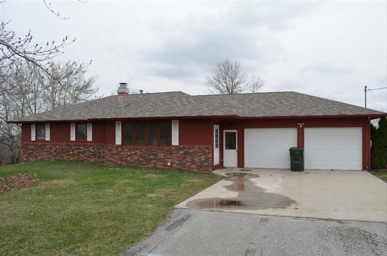Real Estate for Sale, ListingId: 28307724, Oskaloosa,IA52577