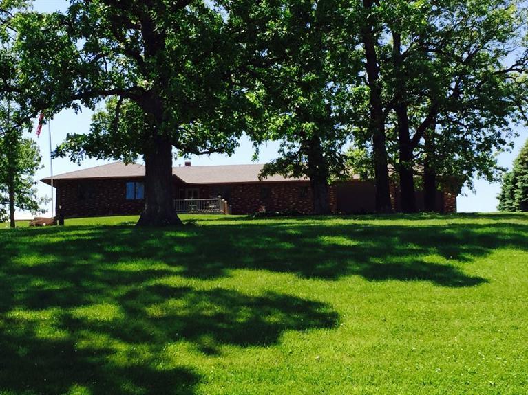 Real Estate for Sale, ListingId: 31803937, Oskaloosa,IA52577