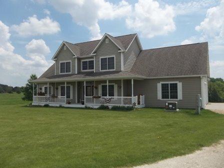 Real Estate for Sale, ListingId: 31803939, Oskaloosa,IA52577