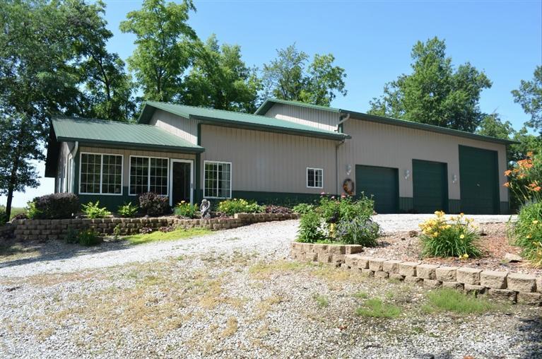 Real Estate for Sale, ListingId: 28762750, Ottumwa,IA52501