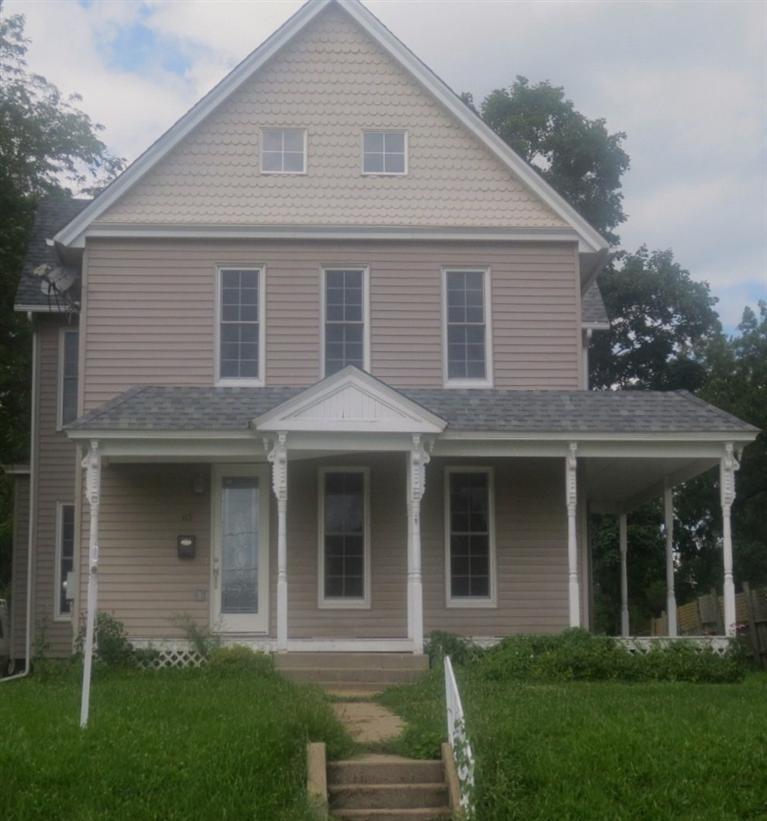 Real Estate for Sale, ListingId: 29037136, Oskaloosa,IA52577